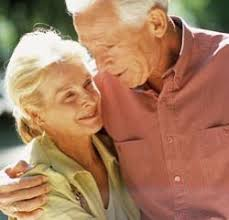 dealing old age problems the rights of neglected parents part  dealing old age problems the rights of neglected parents