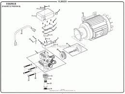 karcher pressure washer parts diagram basic car part diagram