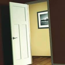 page 29 reeb millwork 2016 interior doors inside merements 1120 x 1090 reeb interior gl doors