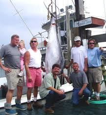 Noreast Com Tide Charts 600 Lb Tuna Noreast Com