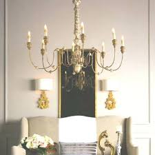 aidan gray chandelier gray chandelier gray chandelier light light ideas regarding gray chandelier view 6