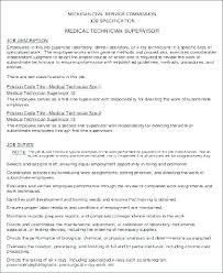 Urgent Care Resume Sample Inspirational Top Result Notes Best Resume ...