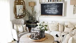 chic cozy living room furniture. Best 20 Cozy Living Ideas On Pinterest Chic Room, Room Furniture
