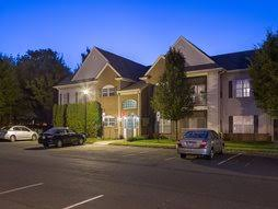 free listing of homes for rent nj apartment rentals affordable 1 2 and 3 bedrooms for rent