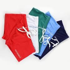 Tether <b>Men's Swimming Trunks</b>, <b>Flat-angle</b> Fashion Spring ...