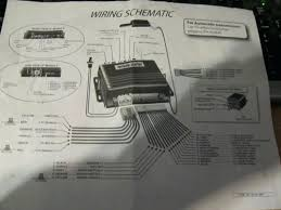 mercedes keyless entry wiring diagram home improvement neighbor face mercedes keyless entry wiring diagram access 2 communications entry system bulldog security