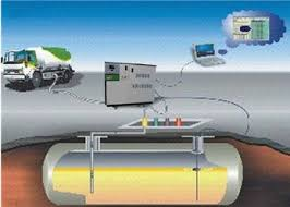 Censtar Tank Calibration Method Tank Calibration Software