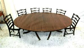 round dining table seats 10 large dining room table seats dining tables large oval dining table round dining table seats 10