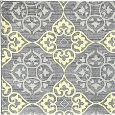 yellow gray and black area rugs brown rug decoration magnus lind blue grey target x plush for bedroom mid century modern living room