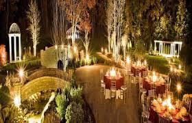outdoor wedding lighting decoration ideas. Modern Patio And Furniture Medium Size Beautiful Outdoor Table Settings Wedding  Lighting Decoration Ideas New Pictures Outdoor Wedding Lighting Decoration Ideas D