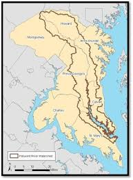 Patuxent River Alchetron The Free Social Encyclopedia