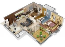 3D Home Interior Design Online Ideas Cool Ideas