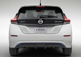 2018 nissan leaf colors.  leaf 2018 nissan leaf color trims white red blue pictures on nissan leaf colors
