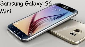 Samsung Galaxy S6 Price In Saudi Arabia Jeddah