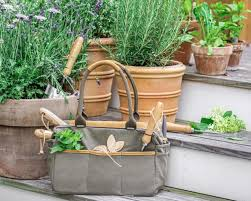 12 stylish garden tools and gear 2021