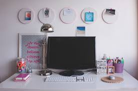 home office diy. Show-me-pretty-home-office-wall-9 Home Office Diy R