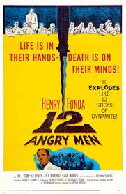 angry men film  12 angry men jpg