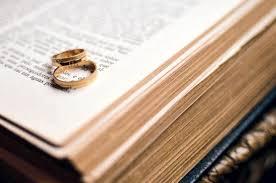 Compleanno 60 anni come organizzare la festa pianetadonnait. 25 Frasi Per L Anniversario Di Matrimonio Che Colpiscono Al Cuore