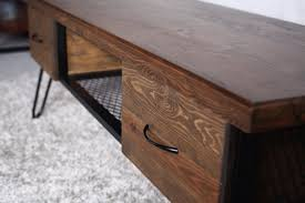interesting furniture design. \u201cOur Product Is A Resemblance Of Unique Industrial And Modern Furniture That Emphasize Trendy Design As Well Quality Handcrafted Workmanship. Interesting