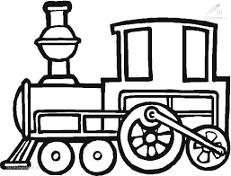 Small Picture Best Train Coloring Pages 36 For Coloring Pages for Kids Online