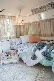Design Reveal Boho Chic Nursery  Pink Dresser Nursery And DresserDiy Boho Chic Home Decor