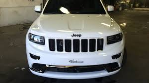 2018 jeep grand cherokee high altitude. modren high 2015 jeep grand cherokee high altitude for sale in 2018 jeep grand cherokee high altitude