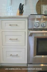 77 great classy restoration hardware kitchen cabinet pulls white shaker cabinets with dakota and before after client reveal for gilmore duluth knobs display