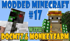 modded minecraft the cake is no lie automatic cake machine pt modded minecraft the cake is no lie automatic cake machine pt 2 feed the beast 17