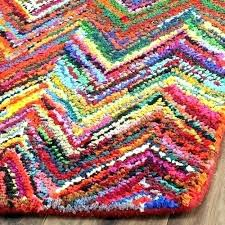 bright colored rugs multi colored rugs area rug chevron gray on desire bright with regard bright colored rugs watercolor scroll multi