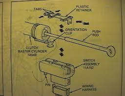 ford starter solenoid wiring diagram likewise craftsman riding ford starter solenoid wiring diagram likewise craftsman riding lawn 1972 mgb wiring diagram mercruiser oil pressure