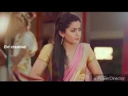 love romantic songs share chat tamil