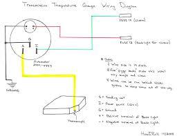 autometer fuel wiring diagram wiring library auto meter wiring opinions about wiring diagram u2022 rh voterid co auto meter amp gauge wiring