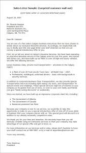Letter Of Sale Template Best Photos Of Sample Sales Letter Template