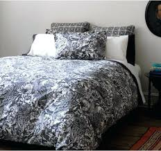 dwell studio duvet etching ink duvet set just bought this on for dwell studio duvet cover