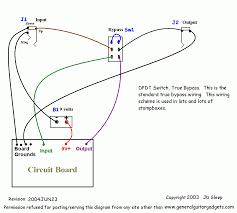 dpdt rocker switch wiring diagram explore wiring diagram on the net • 3pdt toggle switch diagram 26 wiring diagram images marine rocker switches wiring diagram dpdt toggle