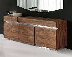 modern dining room furniture buffet. Modern Dining Room Furniture Buffet D
