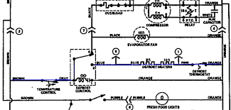 paragon defrost timer wiring diagram paragon image zer defrost timer wiring diagram zer image on paragon defrost timer wiring diagram