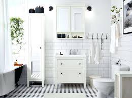 Bathroom Remodel Ideas 2012 master bathroom designs 2012 cool