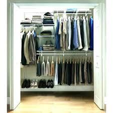 ikea custom closet open wardrobe custom closet design custom closets closet design canvas storage bins open