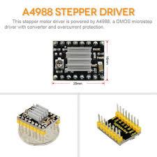 arduino cnc grbl v0 9 board relpcam