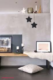 49 Schön Edle Gardinenstoffe Sabiya Yasmin Furniture Homes