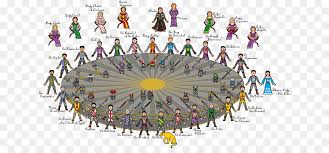 galahad round table king arthur knight nal f c knight