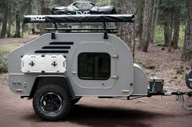 Small Picture Small Camper Trailers For Awesome Pinterest