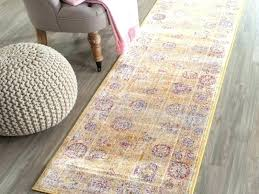 how to clean a white wool rug wool how to clean white wool rug best way