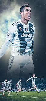 Top 55 Cristiano Ronaldo iPhone ...