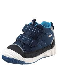 Купить <b>ботинки reimatec passo</b> по цене 2200 руб. - <b>Reima</b>
