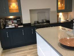 Granite Kitchen Work Tops Sheffield Granite Worktops The Lowest Price The Best Quality