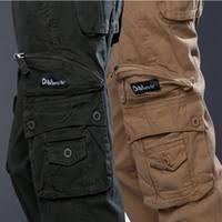 Black Baggy Pants Fashion Canada