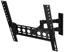 orbital multi position tv wall mount design ideas