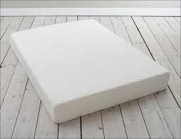 novaform mattress. bedroom:magnificent made to measure memory foam mattress canada twin cost novaform